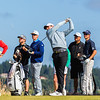 Rory McIlroy, PGA, US Open 2015, Chambers Bay Golf Course