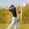 Justin Rose, US Open Championship