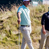 Lucas Glover, PGA, US Open 2015, Chambers Bay Golf Course