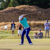 Rory McIlroy, US Open Championship