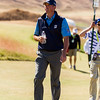 Matt Kuchar, PGA, US Open 2015, Chambers Bay Golf Course