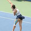 Court 5 - Andrea Petkovic