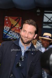 Bradley Cooper photo by Rob Rich © 2010 robwayne1@aol.com 516-676-3939