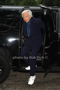 Ralph Lauren photo by Rob Rich © 2010 robwayne1@aol.com 516-676-3939