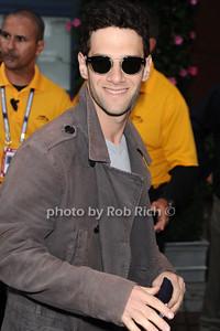 Justin Bartha photo by Rob Rich © 2010 robwayne1@aol.com 516-676-3939