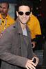 Justin Bartha<br /> photo by Rob Rich © 2010 robwayne1@aol.com 516-676-3939