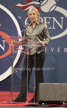 Martina Navratilova <br /> photo  by Rob Rich © 2010 robwayne1@aol.com 516-676-3939