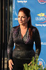 Gloria Estefan<br /> photo  by Rob Rich © 2010 robwayne1@aol.com 516-676-3939