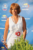 Gayle King<br /> photo  by Rob Rich © 2010 robwayne1@aol.com 516-676-3939