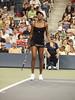 Venus Williams<br /> photo  by Rob Rich © 2010 robwayne1@aol.com 516-676-3939