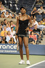 Venus Williams<br /> photo  by Rob Rich © 2010 robwayne1@aol.com 516-676-3939