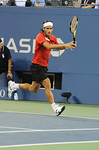 US Open Tennis with Venus Williams, Rafael Nadal, Kim Clijsters in Flushing Meadows Park on 9-7-10.all photos by Rob Rich © 2010 robwayne1@aol.com 516-676-3939 :