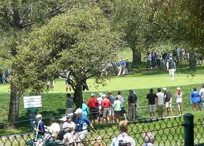 Gilmore Cox Kurtan US Open golf 080612 P1440200
