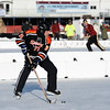 "<font size=""4"" face=""Verdana"" font color=""white"">2008</font> <font size=""3"" face=""Verdana"" font color=""#5CB3FF""> U.S. Pond Hockey Championships - Lake Nokomis.  Event held January 18-20th at Lake Nokomis in Minneapolis, MN</font> <br> <font size = ""1"" font color = ""gray"">Click on photo to see larger size.</font>"