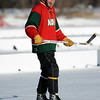 """<font size=""""4"""" face=""""Verdana"""" font color=""""white"""">2008</font> <font size=""""3"""" face=""""Verdana"""" font color=""""#5CB3FF""""> U.S. Pond Hockey Championships - Lake Nokomis.  Event held January 18-20th at Lake Nokomis in Minneapolis, MN</font> <br> <font size = """"1"""" font color = """"gray"""">Click on photo to see larger size.</font>"""