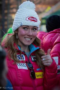 US Ski Team
