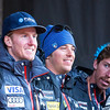 "Ted ""Shred"" Ligety"