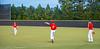 20140821 USA Baseball Cary NC D4s 0006