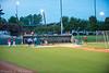 20140821 USA Baseball Cary NC D4s 0017