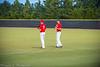 20140821 USA Baseball Cary NC D4s 0002