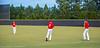20140821 USA Baseball Cary NC D4s 0008
