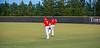 20140821 USA Baseball Cary NC D4s 0012