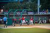 20140821 USA Baseball Cary NC D4s 0019