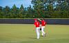 20140821 USA Baseball Cary NC D4s 0009