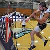 USA Men's Volleyball August 24