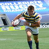 PPL Park/U.S.A Sevens Collegiate Rugby Championship :