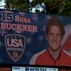 Shea Buckner