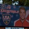 JW Krumpholz