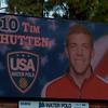 Tim Hutten