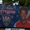 Andy Stevens