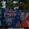 Peter Hudnut