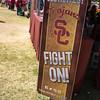 USC FB v Fresno_Kondrath_083014_0133