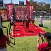 USC FB v Fresno_Kondrath_083014_0244