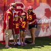 USC FB v Fresno_Kondrath_083014_0090