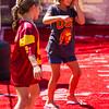 USC FB v Fresno_Kondrath_083014_0254