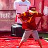 USC FB v Fresno_Kondrath_083014_0288