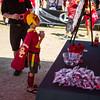 USC FB v Fresno_Kondrath_083014_0196