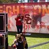 USC FB v Fresno_Kondrath_083014_0229