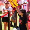 USC FB v Fresno_Kondrath_083014_0336