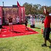 USC FB v Fresno_Kondrath_083014_0289