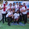 FBvOSI_Kondrath_092714_0216