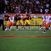USC Football : 5 galleries with 439 photos