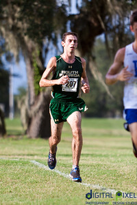 usf-invitational_034