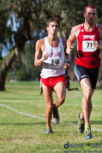 usf-invitational_028