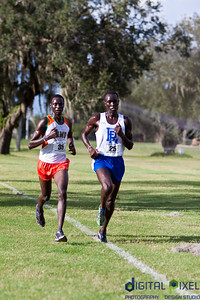 usf-invitational_003