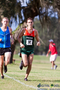 usf-invitational_043